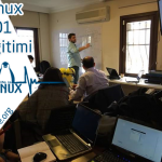 linux101_cover